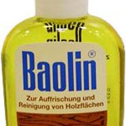 Баолин 160 (150 г)