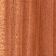 Махагон афр. поперечный  55мм