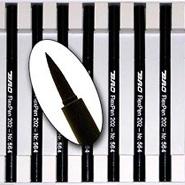 Ретуширующий карандаш 202 (24 цвета по farbkarte)
