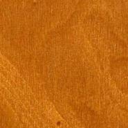 вишня корень № 8 640*2 500*0,5 A