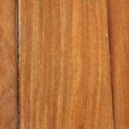 Гарапа доска террасная Классический рифленый 25*145