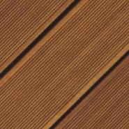 Кумару доска террасная Классический рифленый 21*145