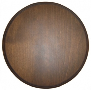 Медальон  №12 (круг)