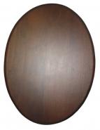 Медальон  №13 (Овал)