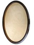 Медальон  №15 (Овал)