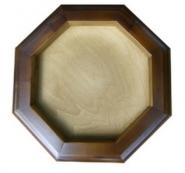Медальон  № 19 (многогранник)