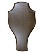 Медальон  № 20