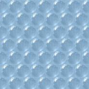 Плёнка воздушно-пузырьковая, ширина 1,5м